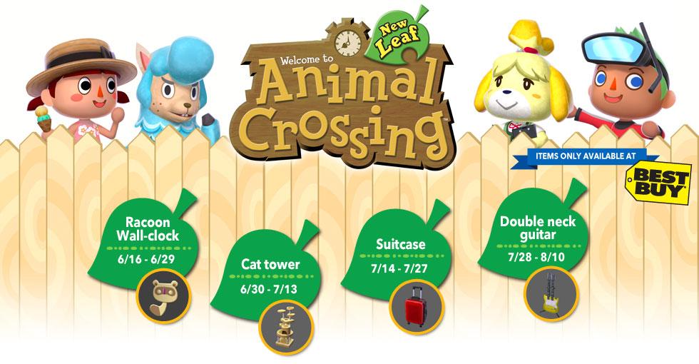 downloadable content | animal crossing wiki | fandom poweredwikia