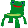 File:Froggychaircf.png