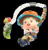 Jugador (New Horizons) 03