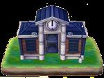Ayuntamiento Original