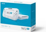 Pack Normal Wii U