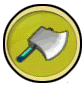 Silveraxe
