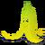 Bananacf