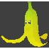 Bananacf.png