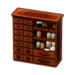 PC-FurnitureIcon-medicine cabinet