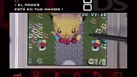 Nintendo DS Trailer Nintendo-2