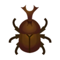 PC-BugIcon-horned dynastid.png