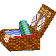 File:Picnicbasketcf.png