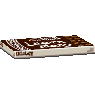 Chocolatescf.png