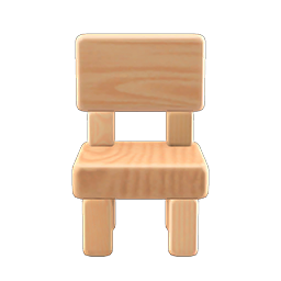 Wooden Block Set New Horizons Animal Crossing Wiki Fandom