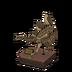 NH-Furniture-stegoskull