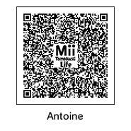 QR-Code-TL Antoine