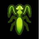 Guide:6月昆蟲列表(集合啦!動物森友會)