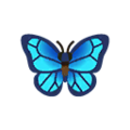 PC-BugIcon-emperor butterfly.png