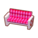 PC-FurnitureIcon-lovely love seat