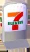 24-hour-shop sign