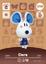 Amiibo 278 Dora