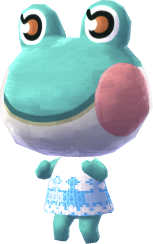 File:Lily - Animal Crossing New Leaf.png