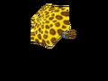 Umbrella leopard umbrella.png