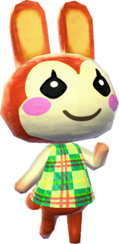 File:Bunnie - Animal Crossing New Leaf.png