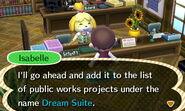 Dream Suite (11)