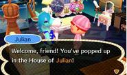 Juliannn