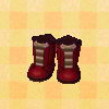 Laceupboots