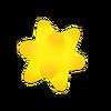NH-Star fragment