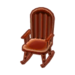 PC-FurnitureIcon-rocking chair