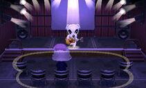 Concert Kéké