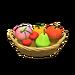 NH-Furniture-Fruit basket