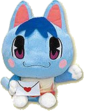 RosieAnimalCrossingPlush2