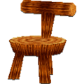Cabinchaircf.png