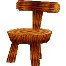 File:Cabinchaircf.png