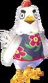 -Goose - Animal Crossing New Leaf.png