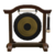 NH-Furniture-Gong