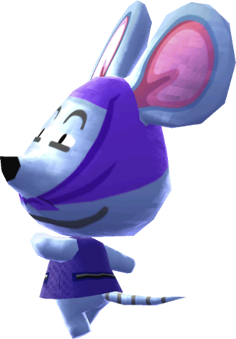 File:Rizzo NewLeaf Official.png