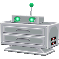 File:Robo-dressercf.png