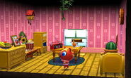 isabelle animal crossing wiki fandom powered by wikia. Black Bedroom Furniture Sets. Home Design Ideas