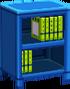 Bluebookcasegc