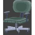 File:Teacher'schaircf.png