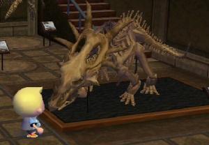 Estiracosaurio