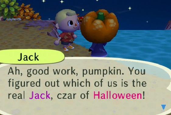 File:Halloween-Jack01.jpg