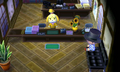 TownHallIn.png