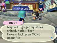 Blaire44