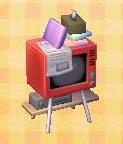 Sloppy Series Animal Crossing Wiki Fandom Powered By Wikia
