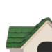 NH-House Customization-green tile roof