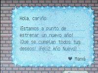 Año Nuevo Animal Crossing Enciclopedia Fandom Powered By Wikia