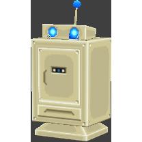 File:Robo-closetcf.png
