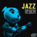 AMF-AlbumArt-K.K. Jazz.png